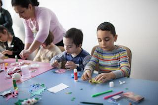 copii-la-activitati