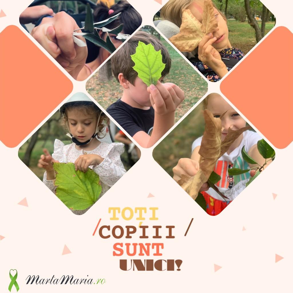 TOTI COPIII_UNICI